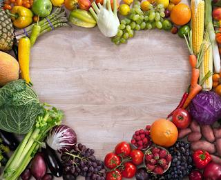 Quais os princípios da Nutrição Funcional?