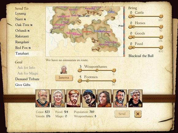 king-of-dragon-pass-pc-screenshot-katarakt-tedavisi.com-2