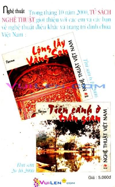 Jindodinho - Đường Dẫn Đến Khung Thành III Tập 34 page 119 Congtruyen24h