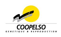 Coopelso