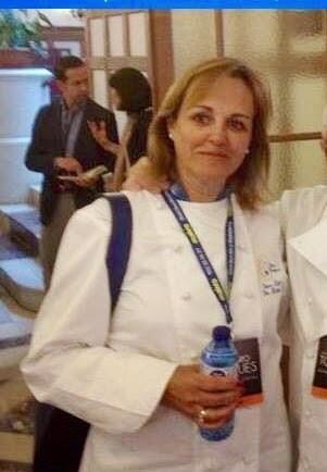 ELENA ZULUETA