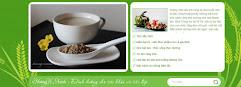 huongvixanh.com