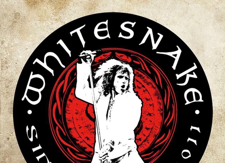 Whitesnake  Tour Band Members