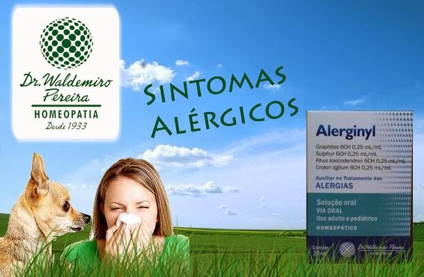 Alerginyl