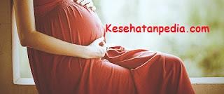 Tips tidur nyenyak untuk wanita hamil