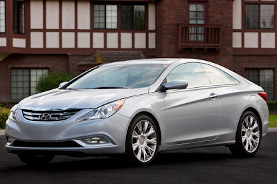 2012 hyundai sonata review spec release date picture and price autocarsblitz. Black Bedroom Furniture Sets. Home Design Ideas