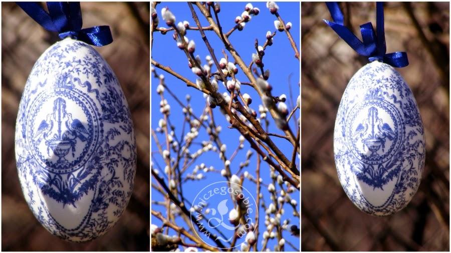 Niczego Sobie: najpiękniejsze jaja wielkanocne - zrobione w Polsce