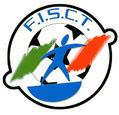 FISCT