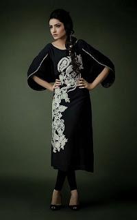 Crescent 2014 ladies dresses