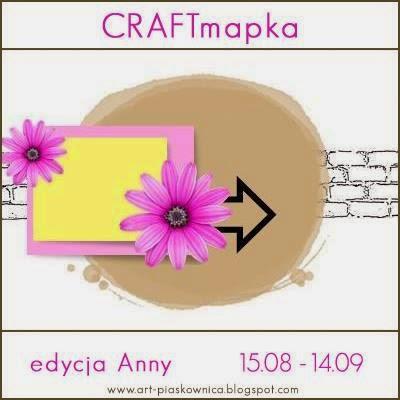 http://art-piaskownica.blogspot.com/2014/08/craftmapka.html