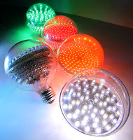 led lighting, ceiling lights