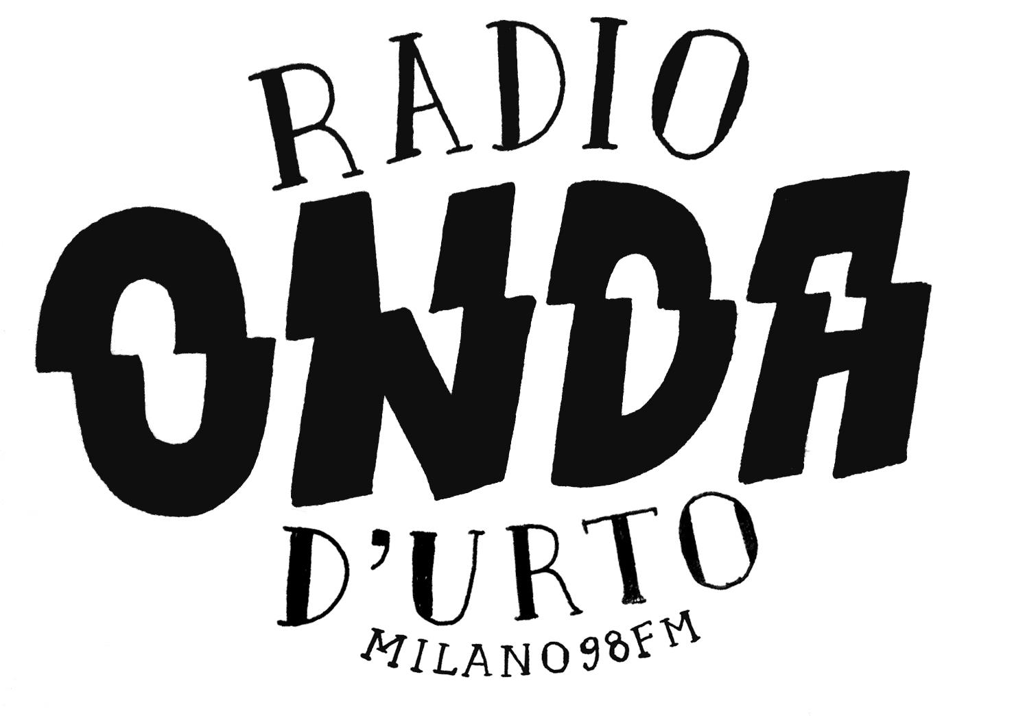 Radio Onda d'urto in streaming
