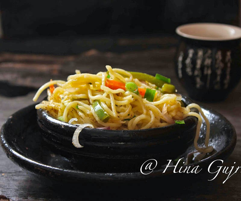 chilly-garlic-noodles
