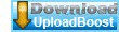 uploadbost Download   Pack Antivirus 2012