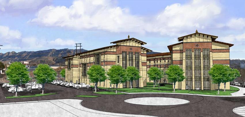 El paso development news utep gets more housing for New housing developments in el paso tx