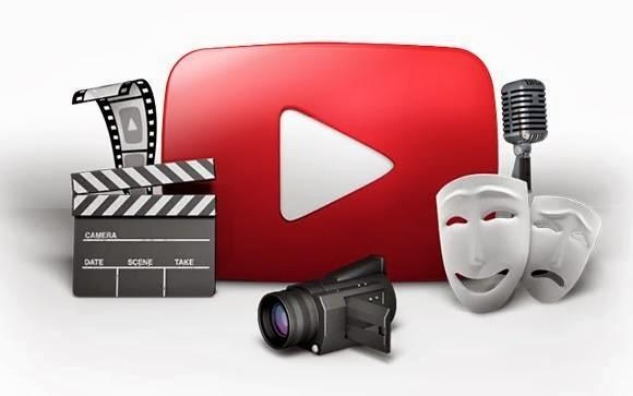Para ver outros vídeos,acesse nosso Canal no YouTube