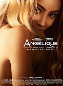 Angélique 2013