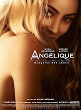 Angélique (2013) [Latino]
