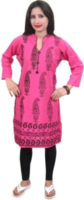 http://www.flipkart.com/indiatrendzs-casual-paisley-women-s-kurti/p/itme8jxr3qxgqjcu?pid=KRTE8JXRF5EYHUVV&ref=L%3A5135814235361854183&srno=p_3&query=Indiatrendzs+Kurti&otracker=from-search