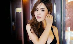 Foto Model Hot Cantik Singapura Pamer Memek Payudara - 640 x 452 jpeg 48kB