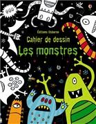 http://lectures-petit-lips.blogspot.fr/2012/10/cahier-de-dessin-les-monstres.html