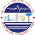 WAPCOS Limited Recruitment 2015 - 50 Engineer Posts Apply at wapcos.gov.in