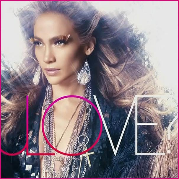 jennifer lopez love album. News:Jennifer Lopez New Album
