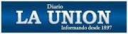 La Unión - EL DIARIO DE LOMAS DE ZAMORA