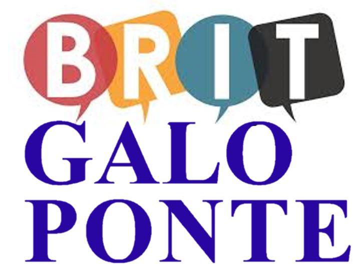 BRIT GALO PONTE