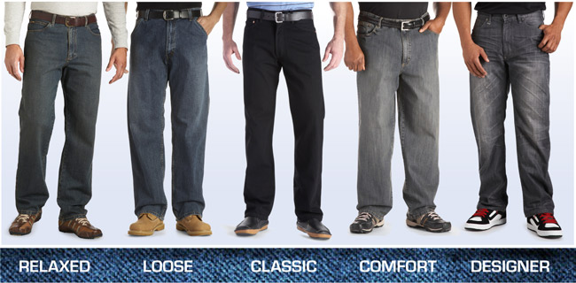 Mens jeans | Jeans for Men | Stylish Jeans | Best Jeans for Men