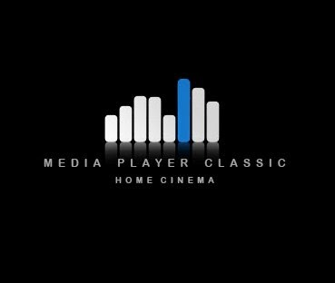 Risandrooid Download Media Player Classic Home Cinema
