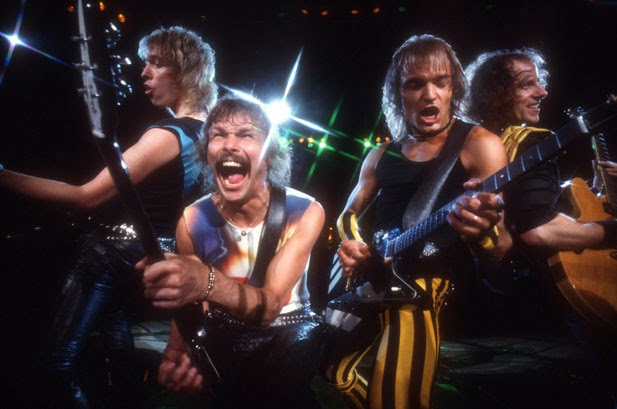 foto-scorpions-1984