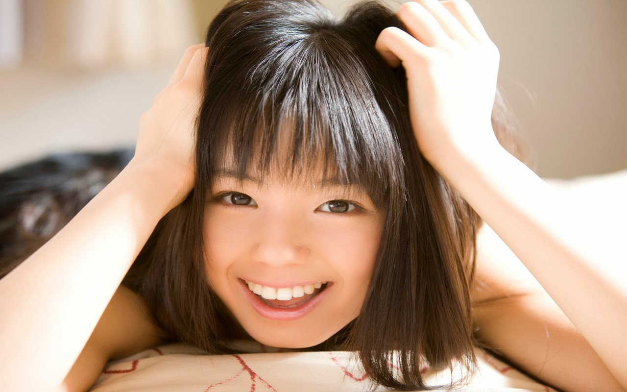 Rina Koike Wikipedia 5019449 - ginkgobilobahelp.info - photo#44