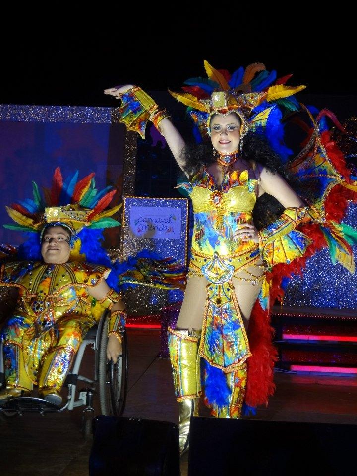 ... 2013 braga carnaval maritere maritere braga mérida mística