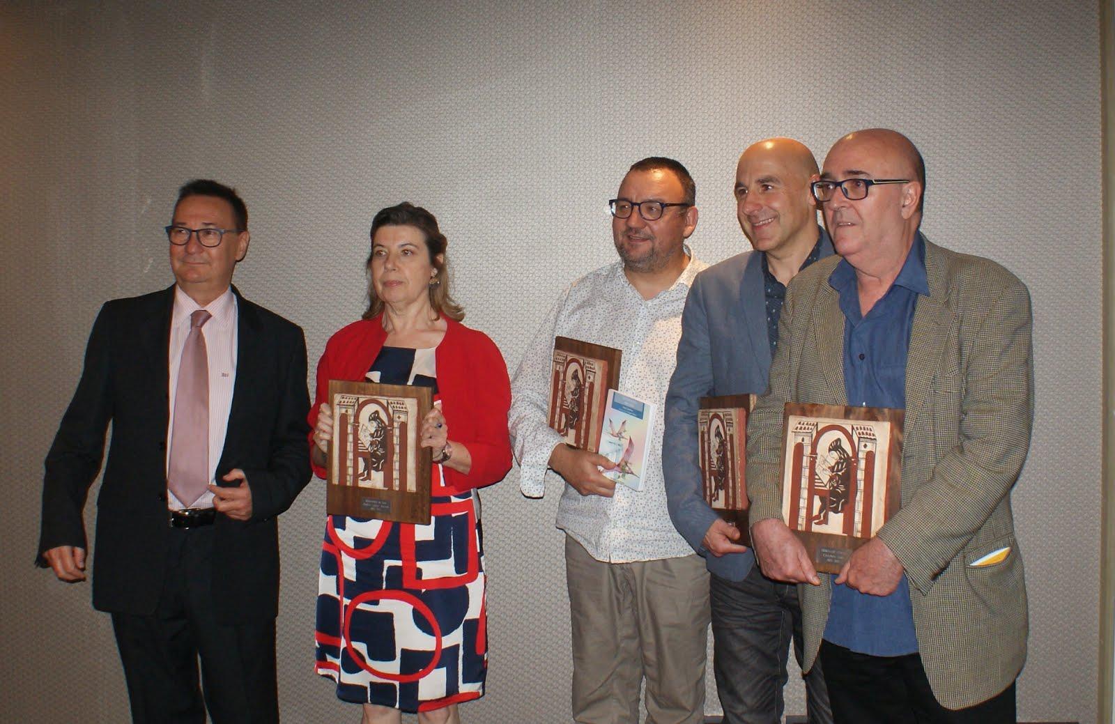 Premiats 2017