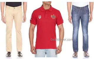 club-j-clothing-70-off-from-rs-239-amazon