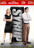 Syrup (2013) online y gratis