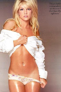 britney spears cute