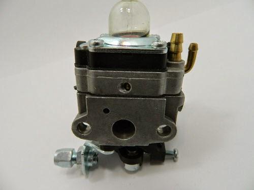 http://www.chainsawpartsonline.co.uk/honda-engine-carburetor-crab-chainsaw/