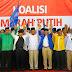 Koalisi Merah Putih Prabowo Borong 32 Gubernur, Kubu Jokowi Gigit 2 Jari Setelah UU Pilkada Sah