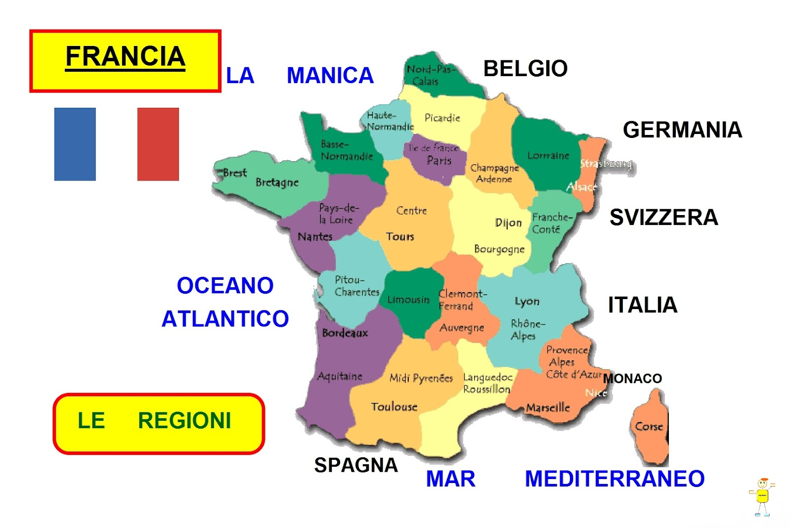 download image regioni francia pc android iphone and ipad