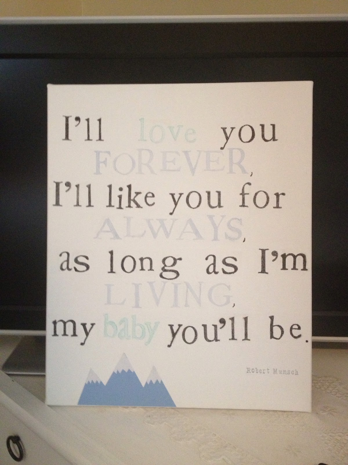 Quotes For Baby Shower My Life As A Mrs Baby Shower And Tattoos