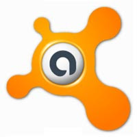 Lisensi Avast 6.0 All Version Sampai 2050 1