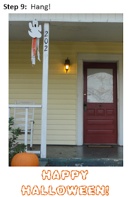 http://rvclassroom.blogspot.com/2014/10/spooky-craft-ivity-decorations.html