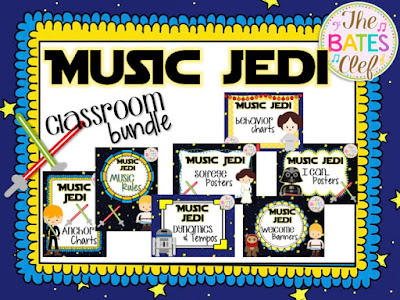 https://www.teacherspayteachers.com/Product/Music-Jedi-Classroom-Decor-Bundle-Star-Wars-Theme-1908866