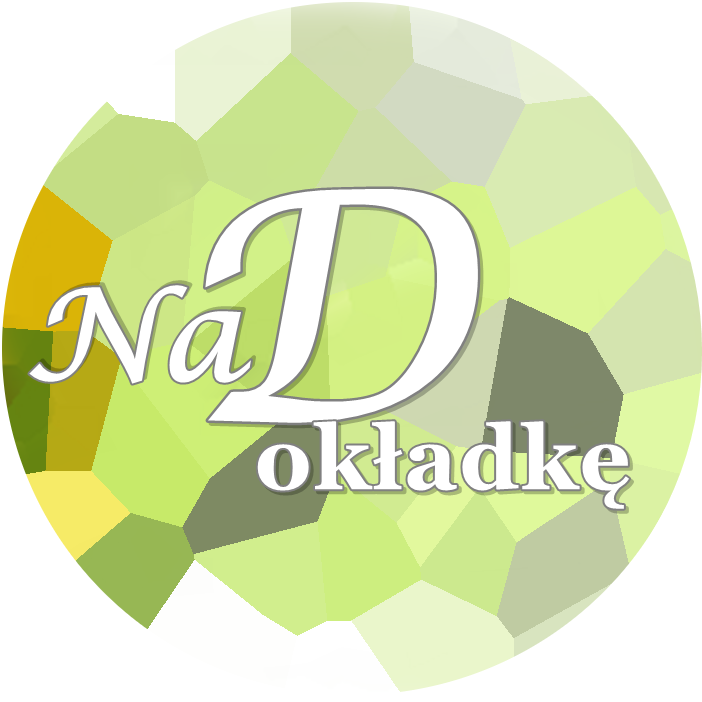 NaD okładkę