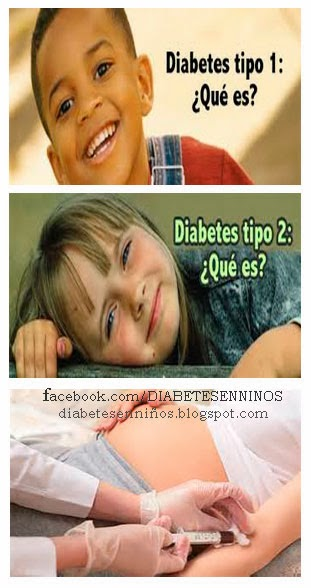 4 PASOS PARA CONTROLAR LA DIABETES DE POR VIDA