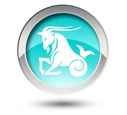 http://astrology.astrosage.com/2014/01/transit-of-venus-in-capricorn-26.html