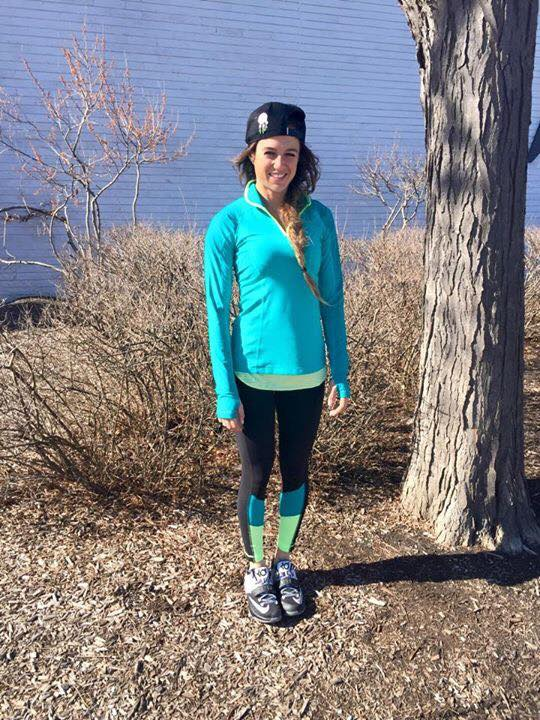lululemon-trail-bound-half-zip-tights blue-tropic