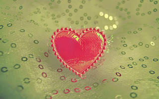 Beautiful-Cute-little-pink-heart-design-image-for-cover-photo.jpg
